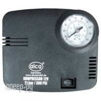 Компрессор Alca Turbo 232 000