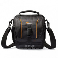LowePro Adventura SH140 II Black