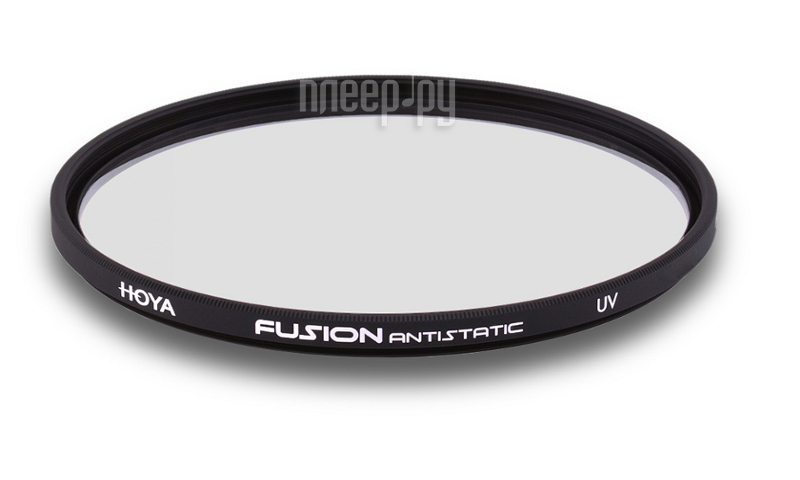 Светофильтр HOYA Fusion Antistatic UV(O) 37mm 82908