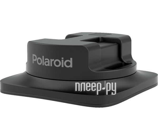 Аксессуар Polaroid POLC3HM Cube Helmet Mount Крепление