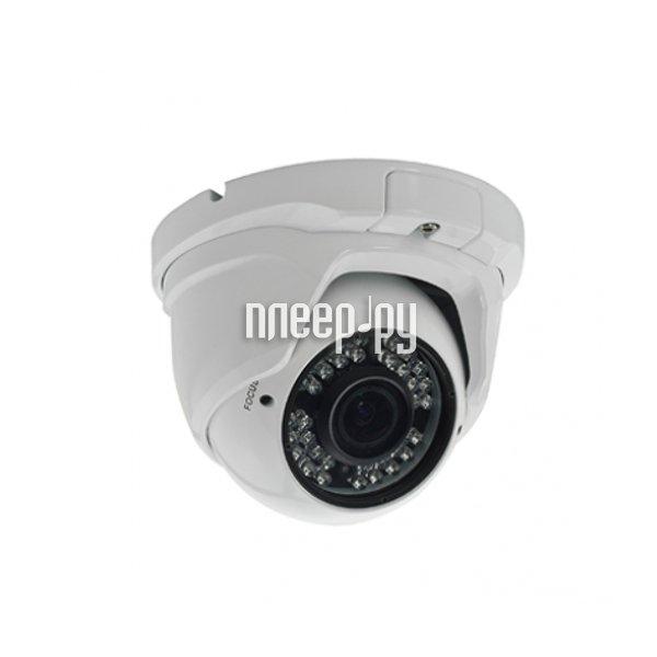 AHD камера AxyCam AD-31V12I-AHD