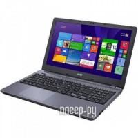 ������� Acer Extensa EX2508-P3YS NX.EF1ER.014 (Intel Pentium N3540 2.16 GHz/4096Mb/1000Gb/DVD-RW/Intel HD Graphics/Wi-Fi/Bluetooth/Cam/15.6/1366x768/Windows 8.1 64-bit) 287218