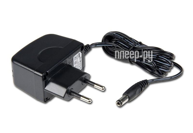 Аксессуар Microlife AD-1024C сетевой адаптер