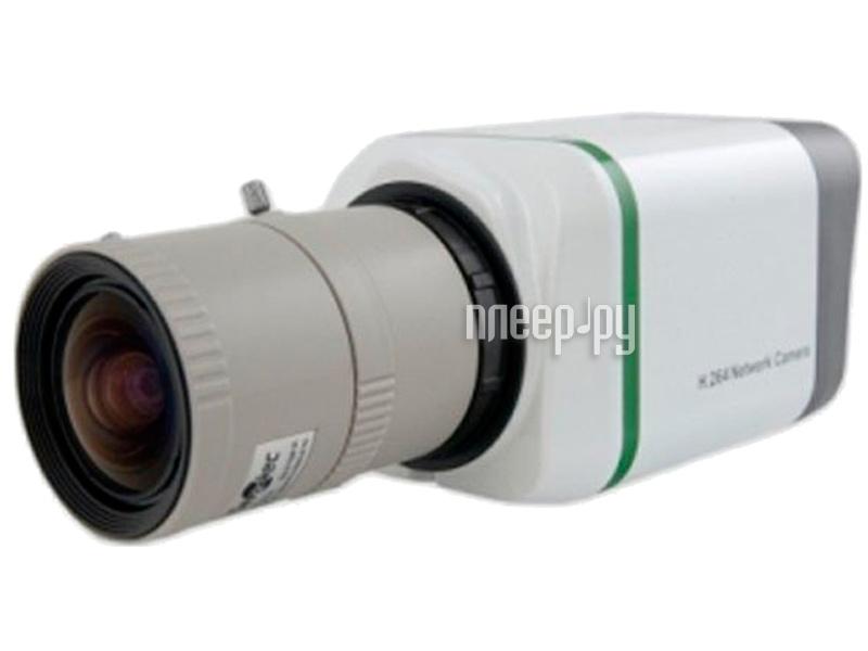 IP камера Smartec STC-IPMX3092A