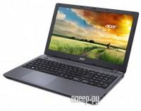 Acer Aspire E5-521-43J1 NX.MLFER.026 (AMD A4-6210/2048Mb/500Gb/DVD-RW/AMD Radeon R3/Wi-Fi/Bluetooth/Cam/15.6/1366x768/Windows 8.1) 287278