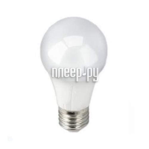 Лампочка Leek Premium LE A60 LED 7W 3000K E27 LE010501-0022