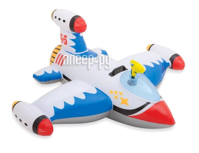 Игрушка для плавания Intex 56539