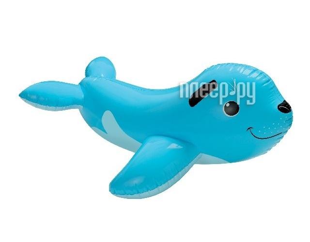 Игрушка для плавания Intex 56560