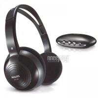 �������� Philips SHC1300