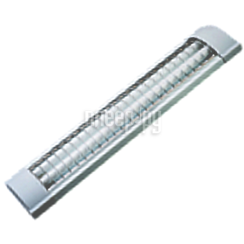 Светильник Leek LE ECO LED R 40W 6000К LE061500-0007