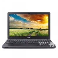 ������� Acer Aspire E5-511-P7QQ Black NX.MNYER.032 (Intel Pentium N3540 2.16 GHz/4096Mb/500Gb/Intel HD Graphics/Wi-Fi/Bluetooth/Cam/15.6/1366x768/Windows 8.1 64-bit)