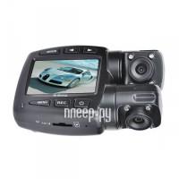iBang Magic Vision VR-210