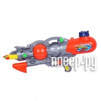 Игрушка для активного отдыха Bebelot Морское сражение BEB1106-106