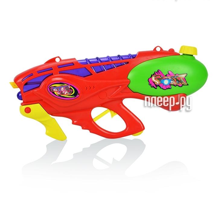 Игрушка для активного отдыха Bebelot Космобой BEB1106-031