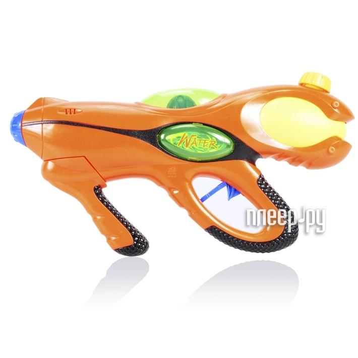 Игрушка для активного отдыха Bebelot Мегабой BEB1106-030