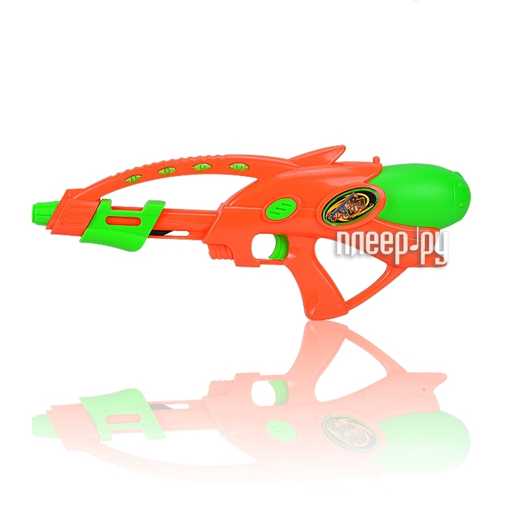 Игрушка для активного отдыха Bebelot Плазма-луч BEB1106-042