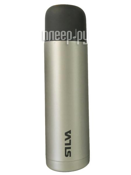 Термос Silva Vacuum flask Dine Oolong 500ml 39018