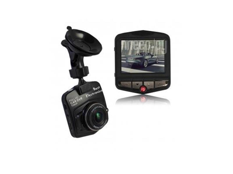 Видеорегистратор Best Electronics 420 Инструкция - фото 5