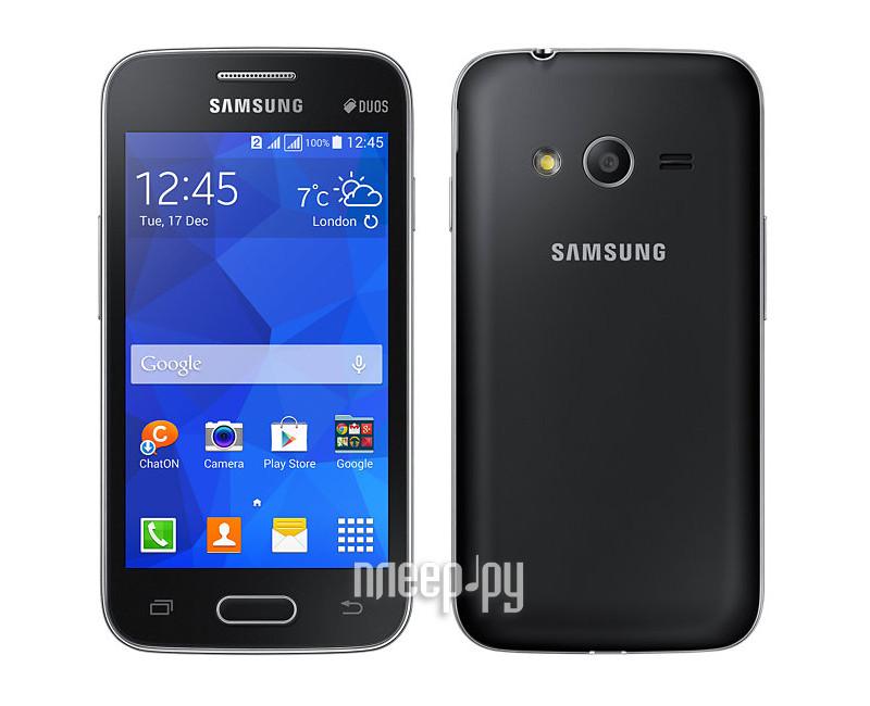 Samsung galaxy g318h 4pda - 3bdf