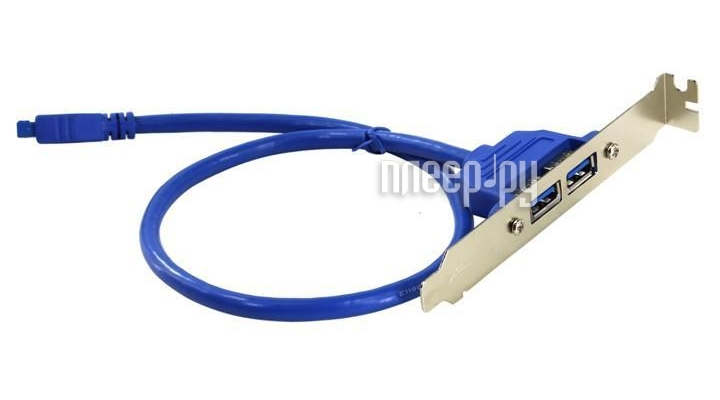 Greenconnect UTP cat.5e RJ45 0.5m Grey GCR-LNC03-C-0.5m