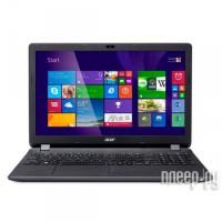 Acer Aspire ES1-512-P2UC Black NX.MRWER.016 (Intel Pentium N3540 2.16 GHz/2048Gb/500Gb/DVD-RW/Intel HD Graphics/Wi-Fi/Bluetooth/Cam/15.6/1366x768/Windows 8.1 64-bit)