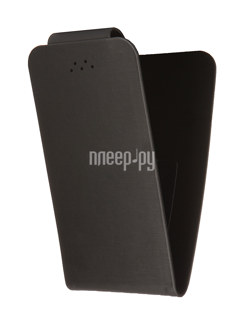 Аксессуар Deppa USB-microUSB 1.2m White 72167