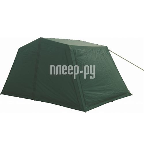 Шатер Campack-Tent G-3301W