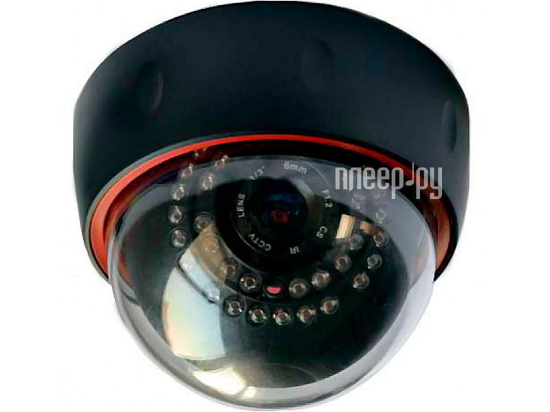 IP камера Giraffe GF-IPDIR4423MP2.0 3.6