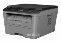 МФУ Brother DCP-L2500DR