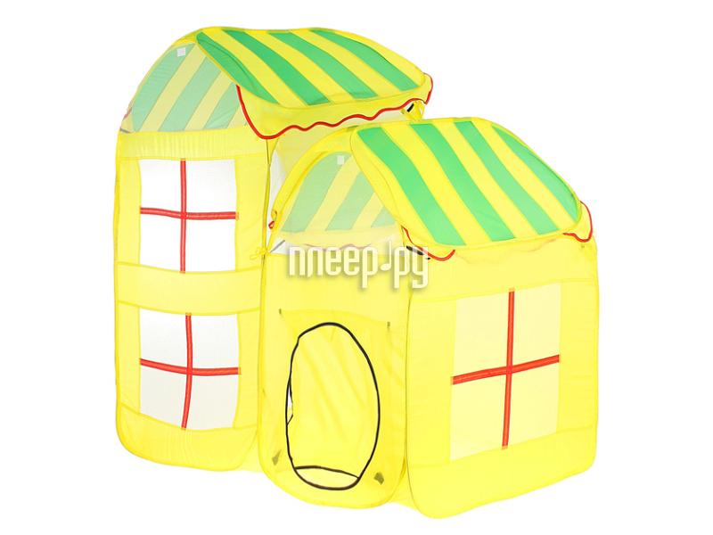 Игрушка для активного отдыха Палатка СИМА-ЛЕНД Высотка 1001932