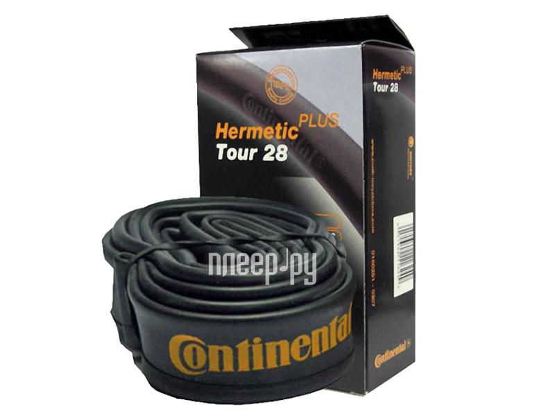 Велокамера Continental Tour 28 Hermetic Plus 32-6222 - 47-622 182101