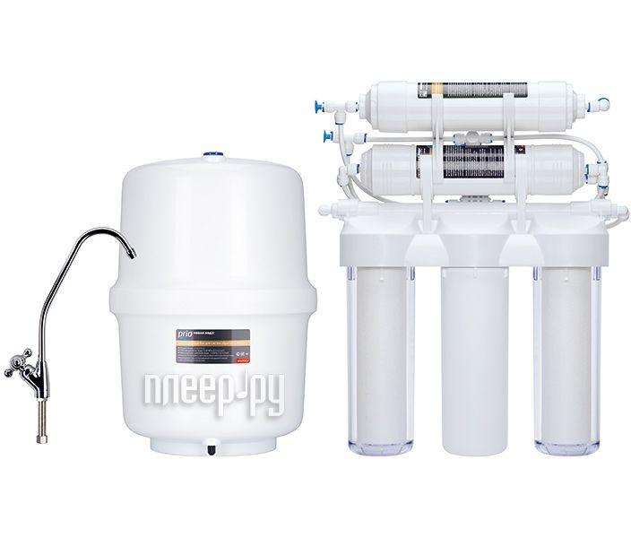 Фильтр для воды Новая Вода Praktic Osmos OU510