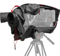Всепогодный чехол Manfrotto Pro Light Video Camera Raincover RC-1