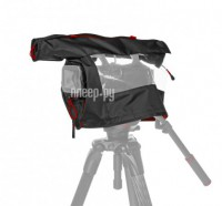 Всепогодный чехол Manfrotto Pro Light Video Camera Raincover CRC-14