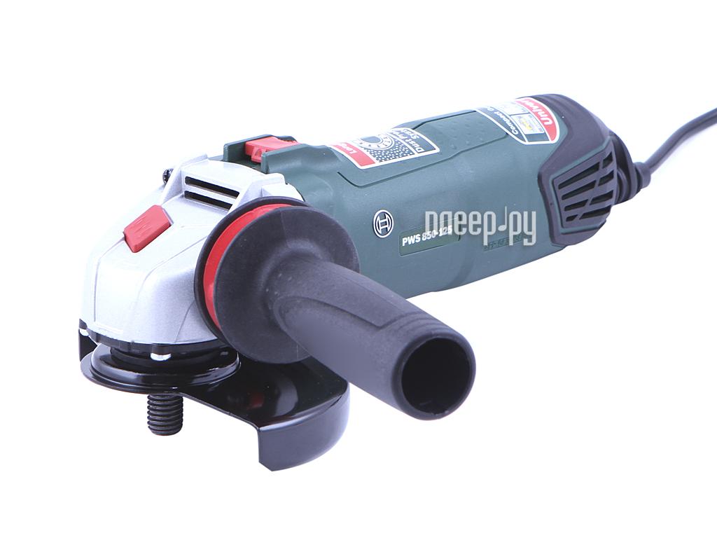 Электроинструмент Bosch PSR 1440 LI-2 1.5Ah x1 Case 06039A3020