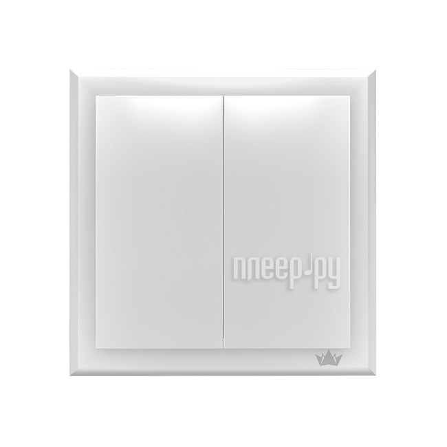 Теплый пол ENSTO 1120W 7 m2 EFHTM160.7