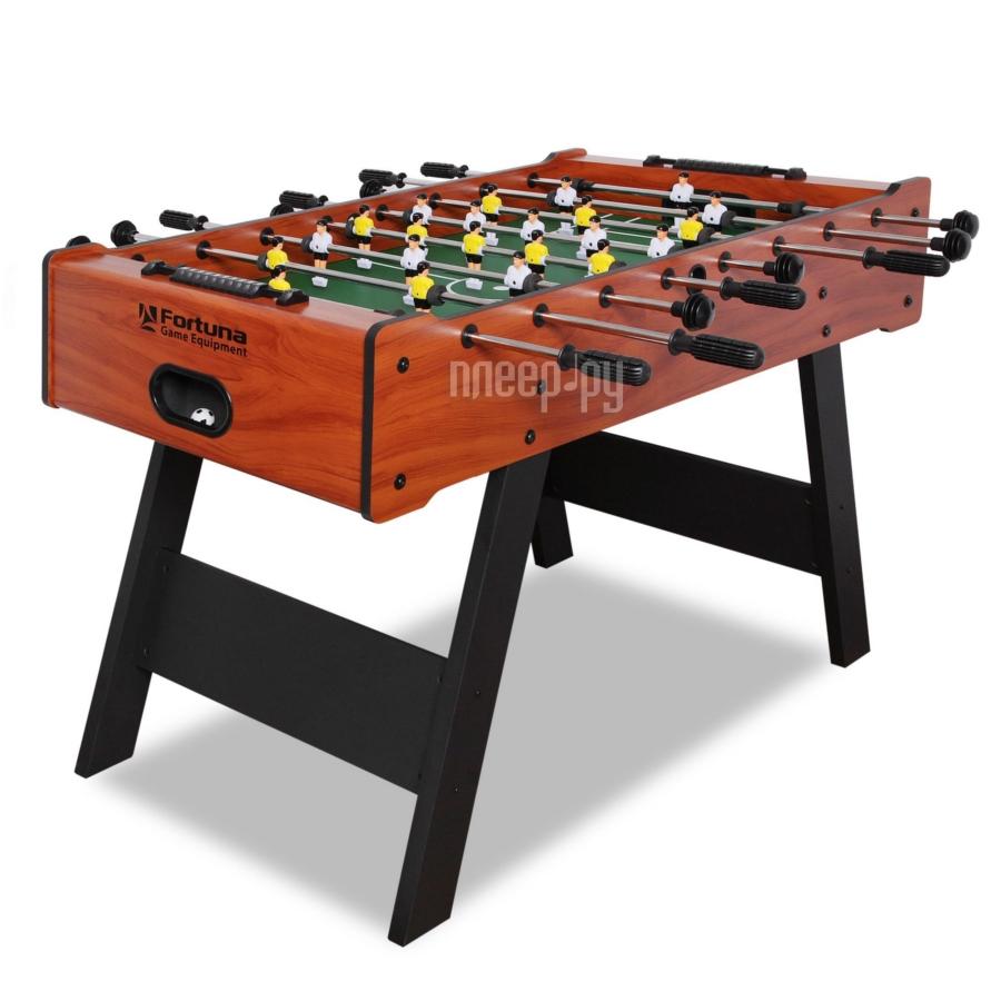 Игровой стол Fortuna Футбол FVD-415