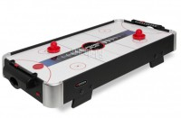 Игровой стол Fortuna Power Play Hybrid HR-30