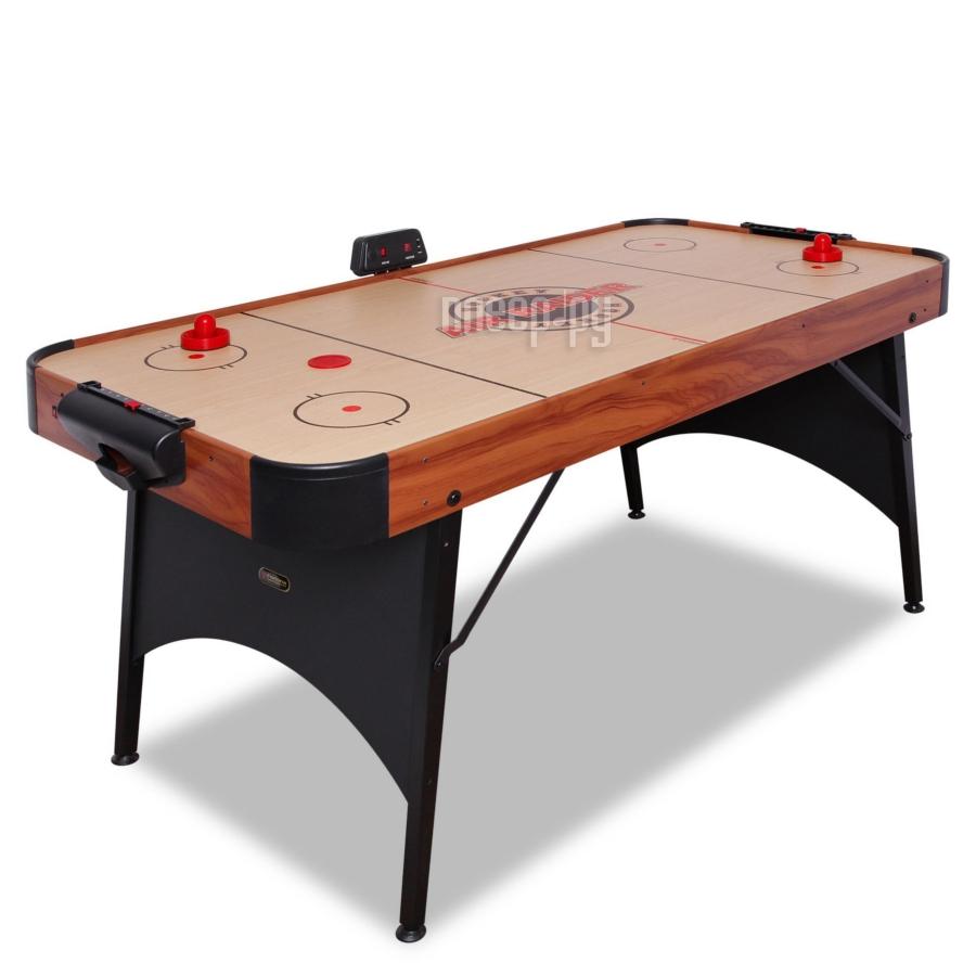Игровой стол Fortuna Air Raider HD-50