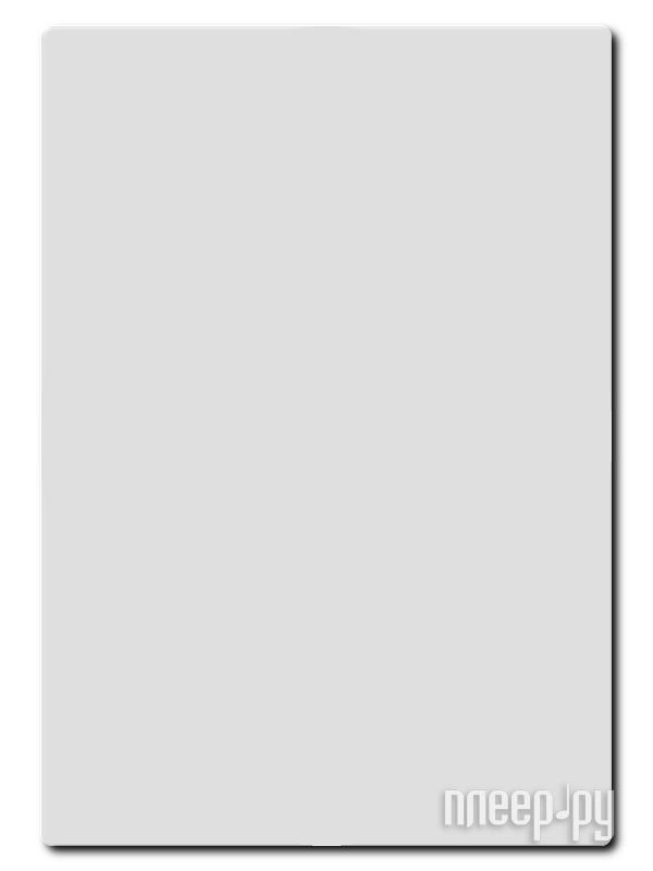 Аксессуар Защитная пленка универсальная Solomon 7.0 матовая