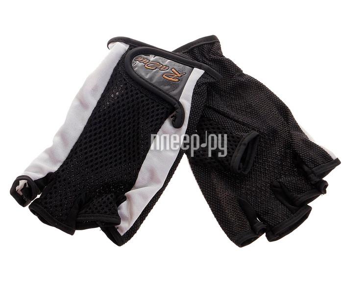 Велоперчатки Onlitop Микс 492840