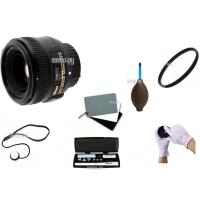 Nikon Nikkor AF-S  50 mm f/1.8 G �������� �����!!! (�������� Nikon)