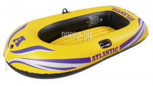 Купить Jilong Atlantic 200 JL007229NPF 120859 по низкой цене
