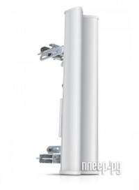Ubiquiti AirMax Sector Antenna AM-3G18-120