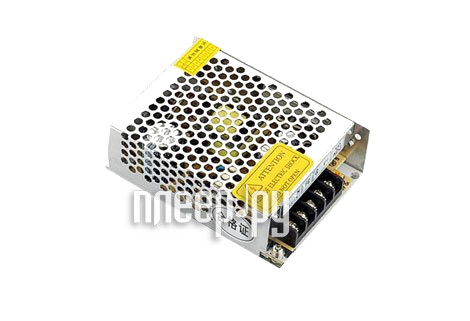 Блок питания LUNA PS LED 24V 100W DC IP 20 50144