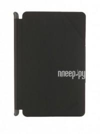 ����� Lenovo ThinkPad Tablet 8 Quickshot Cover Black 4X80E53053