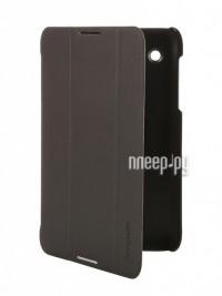 ����� Lenovo A7-30 Folio Case and Film Black-WW 888017534