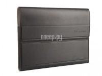����� Lenovo Yoga Tablet 2 8 Sleeve and Film Black 888017180