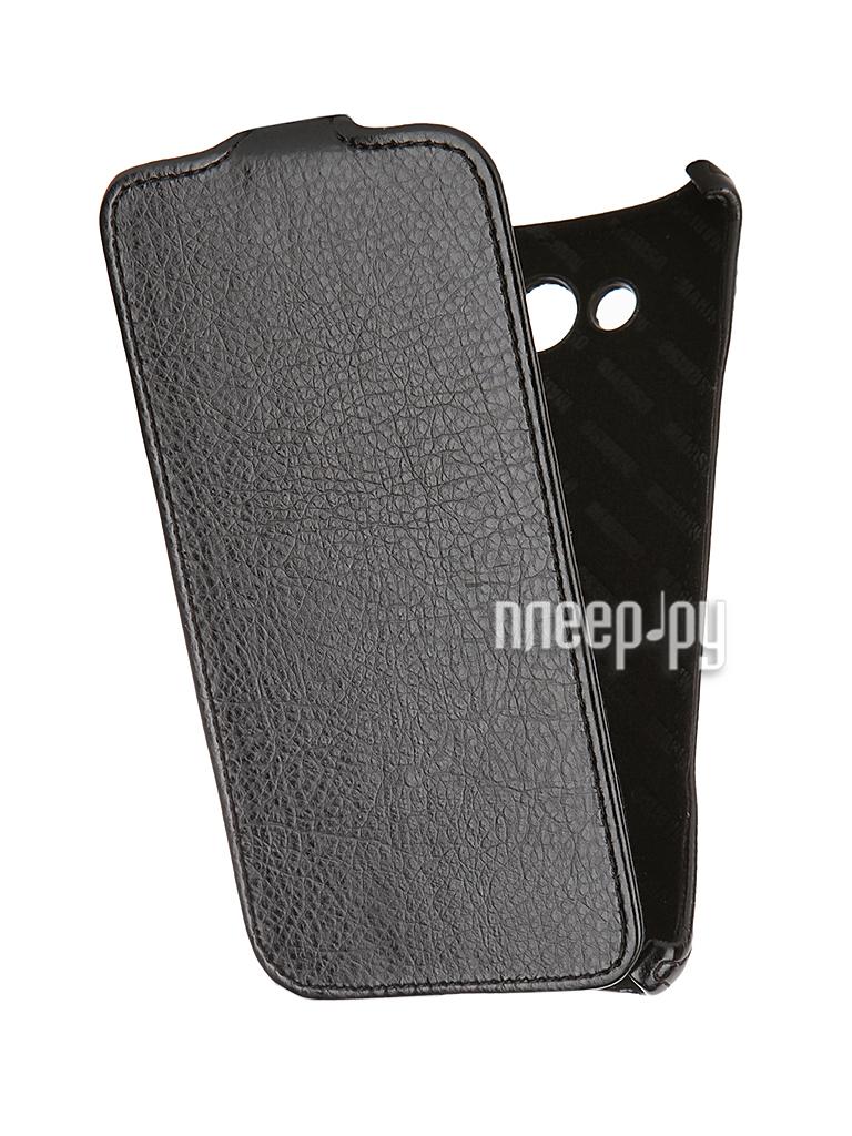 Аксессуар Чехол Samsung Galaxy A7 Duos/A700FD/A700F Cojess UpCase White