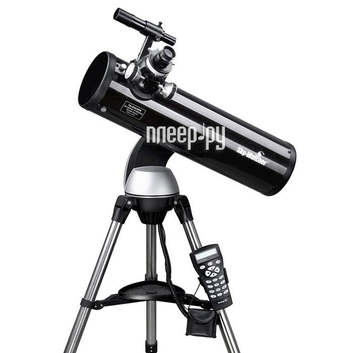 Телескоп Synta Sky-Watcher BK P1145AZGT